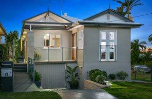 12 Phoebus Street, Upper Mount Gravatt QLD 4122