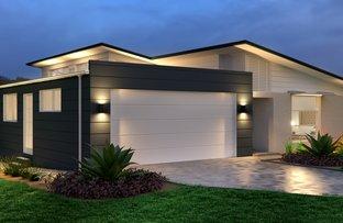 30 Nurrawallee Street, Ulladulla NSW 2539
