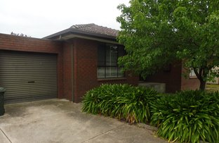 Picture of 8/3 MacKey Street, Lalor VIC 3075