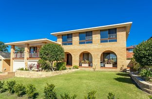 Picture of 53 Ritchie Crescent, Taree NSW 2430