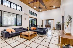 Picture of 6 Whitesan Blue Terrace, Blacks Beach QLD 4740