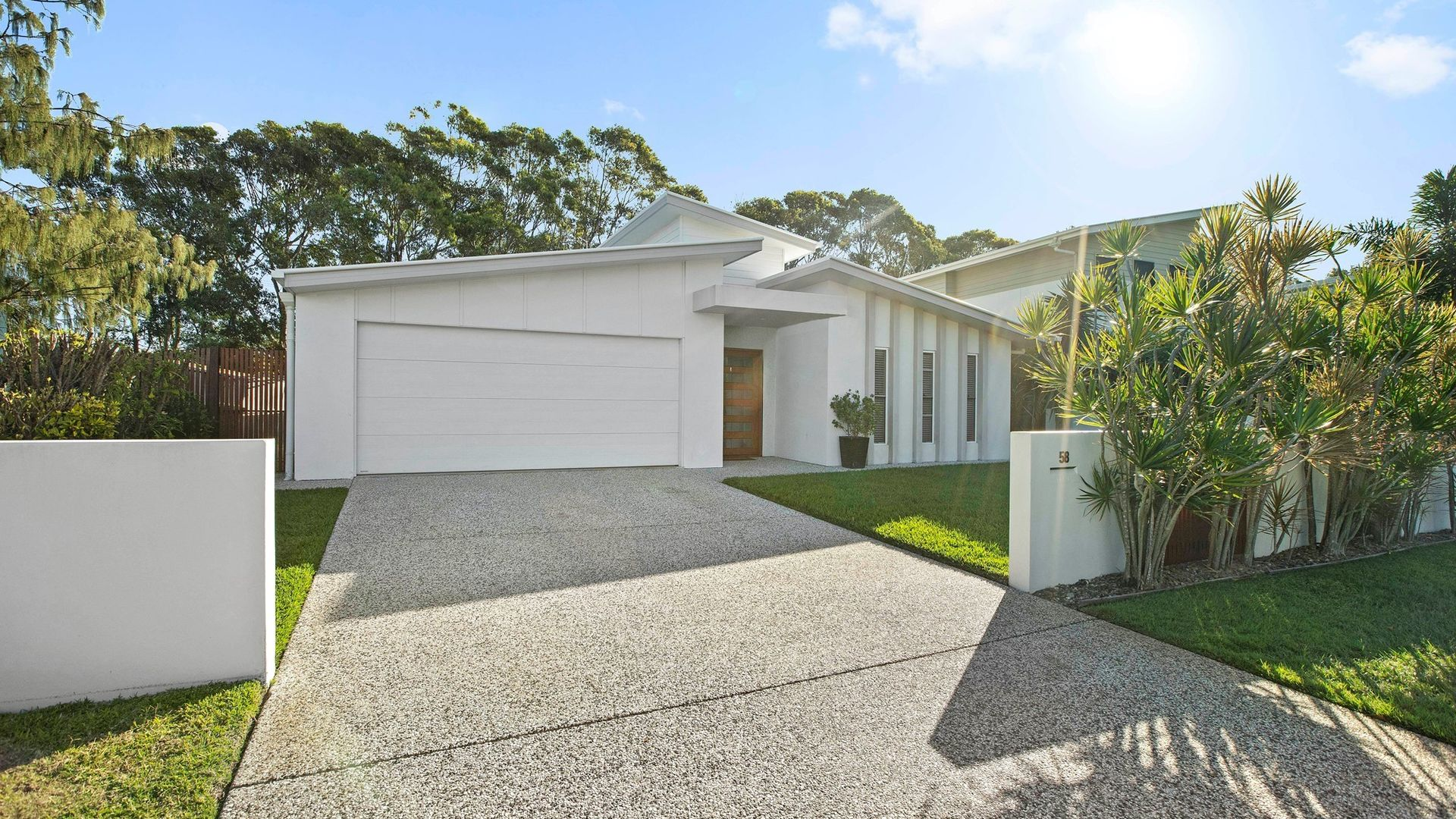 58 Saltwater Way, Mount Coolum QLD 4573, Image 1