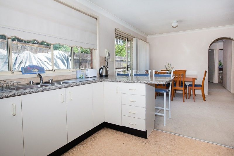 2A Binya St, Pendle Hill NSW 2145, Image 1