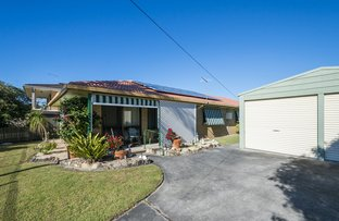 Picture of Units 1 & 2/19 Ballanda Crescent, Iluka NSW 2466