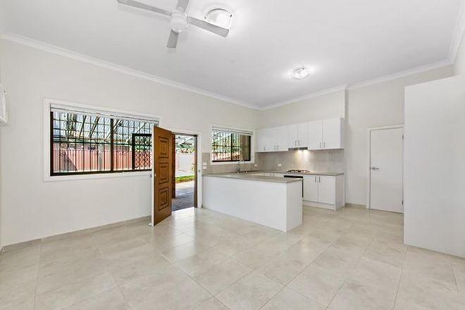 Picture of 10 Chalmers Street, BELMORE NSW 2192