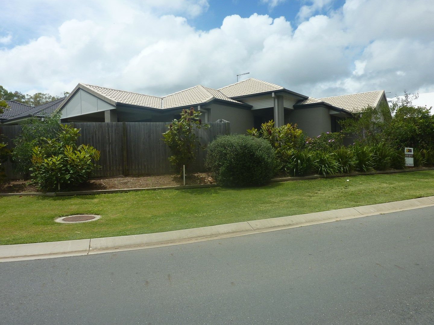 19 Riley Peter Place, Cleveland QLD 4163, Image 0