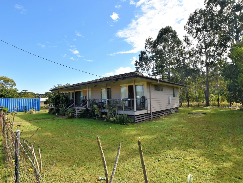 5 Bimbad Cres, Russell Island QLD 4184, Image 0