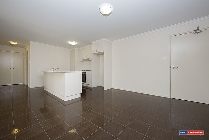 90/10 Thynne Street, Bruce ACT 2617, Image 1