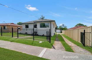 Picture of 25 Alice Street, Kingston QLD 4114