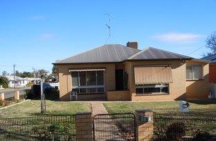 Picture of 24 Argyle Street, Narrandera NSW 2700