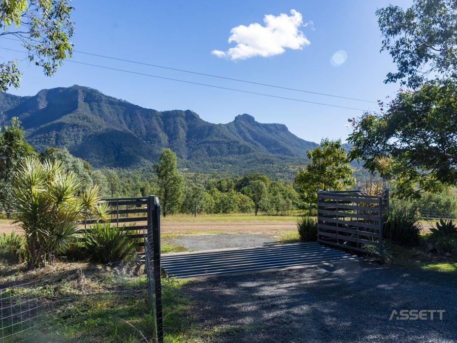 145 Ryan Road, Tarome QLD 4309, Image 2