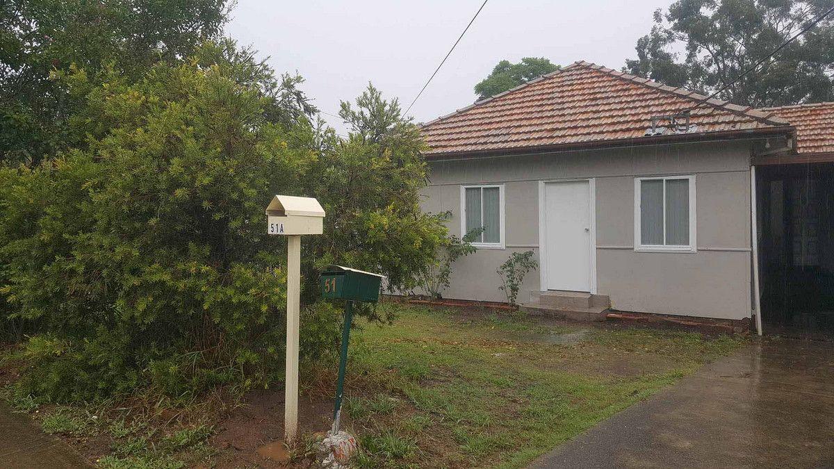 51A Hinkler Avenue, Warwick Farm NSW 2170, Image 1