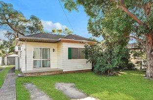 30 Parkland Avenue, Macquarie Fields NSW 2564