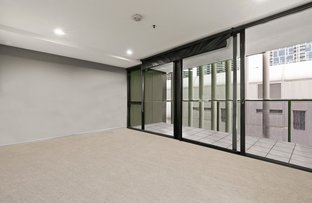 Picture of 908/815 Bourke Street, Docklands VIC 3008