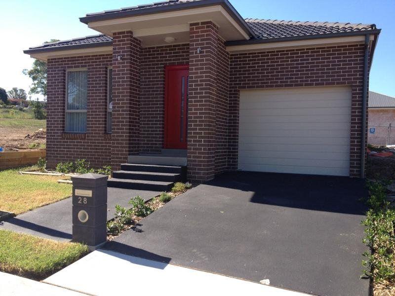 28 Montague Drive, Jordan Springs NSW 2747, Image 0