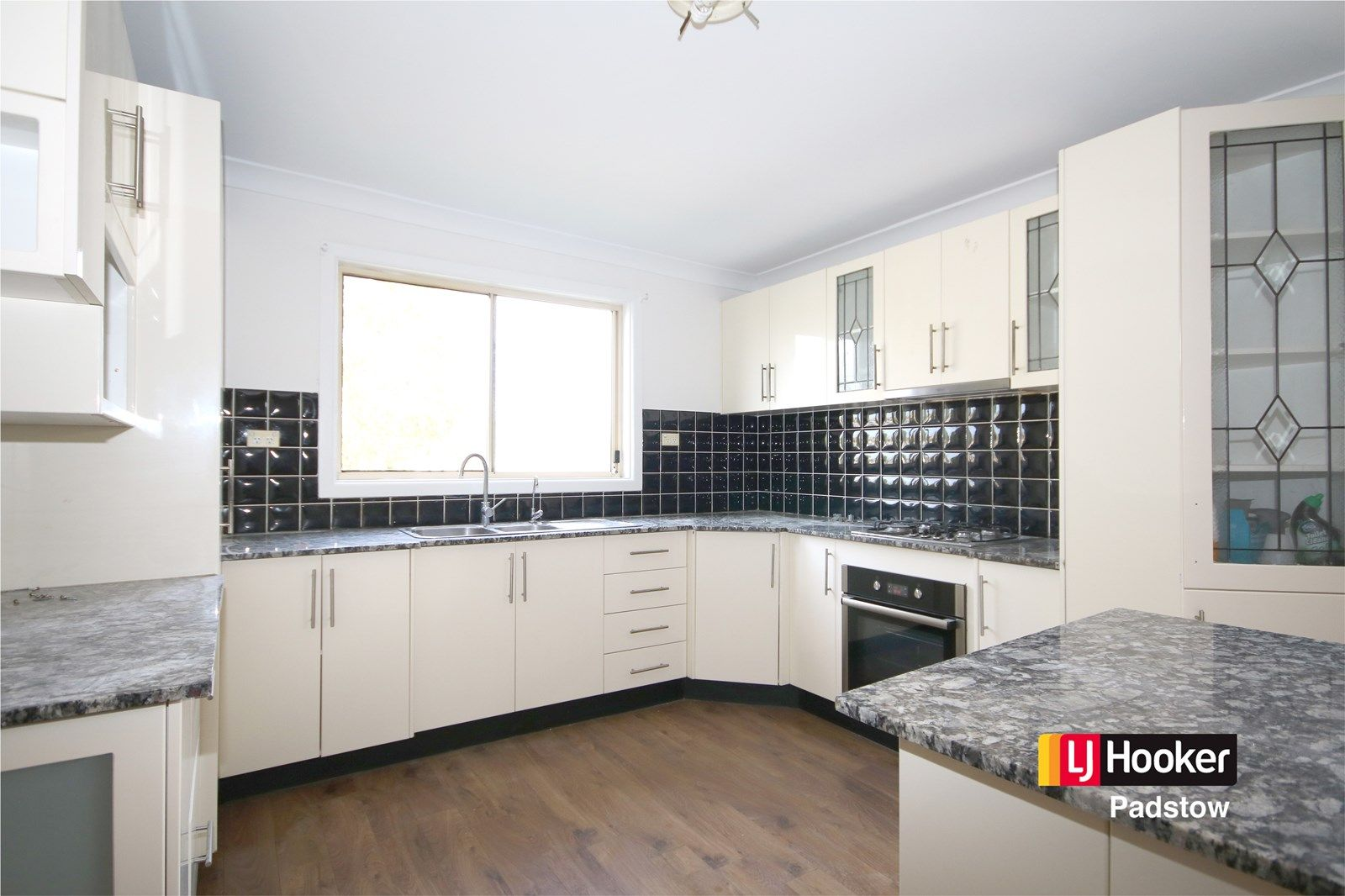 79 Bransgrove Road, Revesby NSW 2212, Image 1