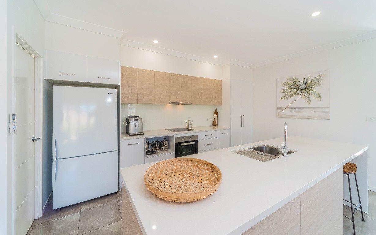 1/24 Kookaburra Court, Yamba NSW 2464, Image 2