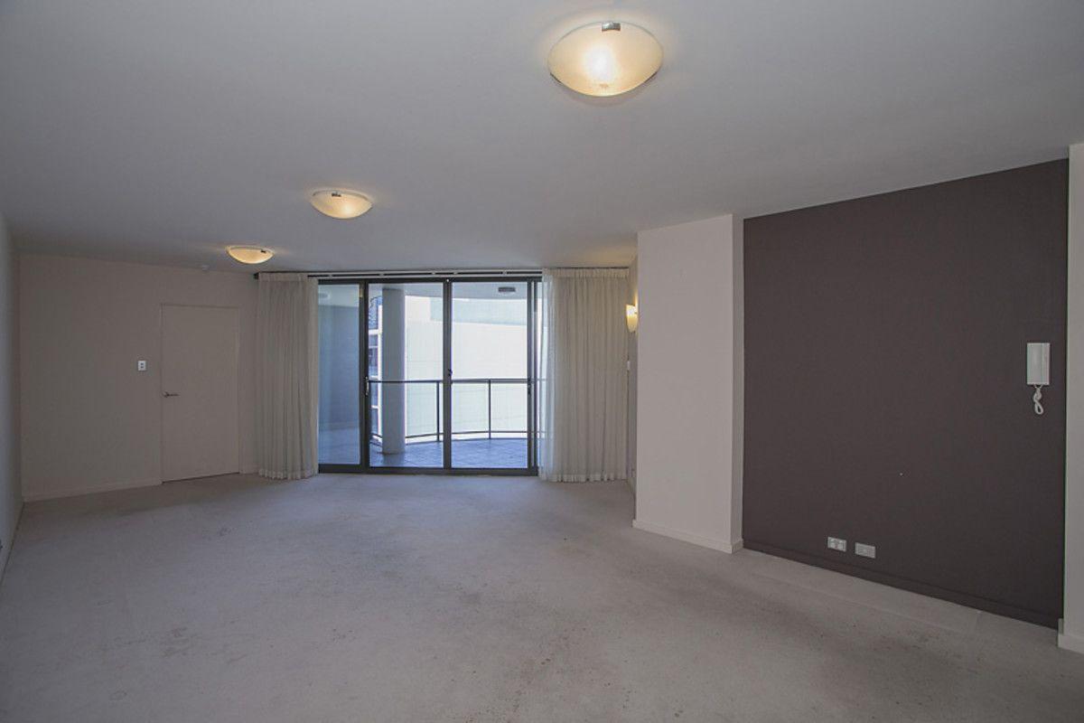 172/369 Hay Street, Perth WA 6000, Image 2