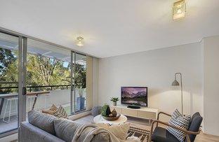 Picture of 15/5-7 Owens Avenue, Newington NSW 2127