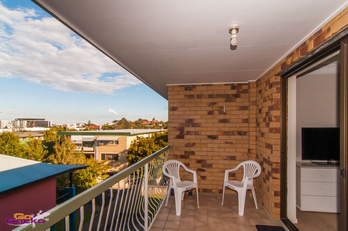 5/34 Rode Road, Wavell Heights QLD 4012, Image 2
