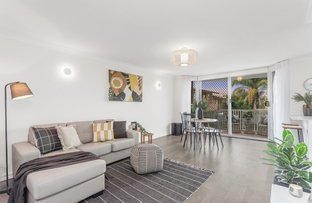 Picture of 1/53 Salt Street, Windsor QLD 4030