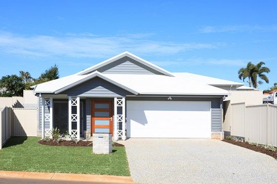 New Homes For Sale in Redland Bay, QLD