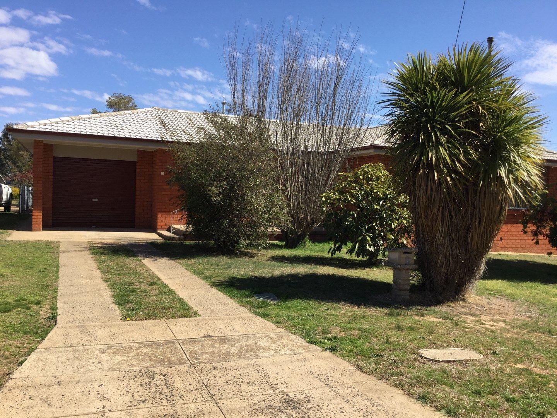 8 Eloc Place, Orange NSW 2800, Image 0