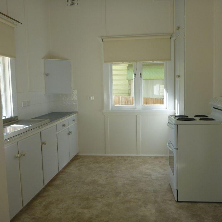 33 Riverview Street, Murwillumbah NSW 2484, Image 2