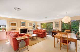 Picture of 6 Wagtail Drive, Peregian Beach QLD 4573