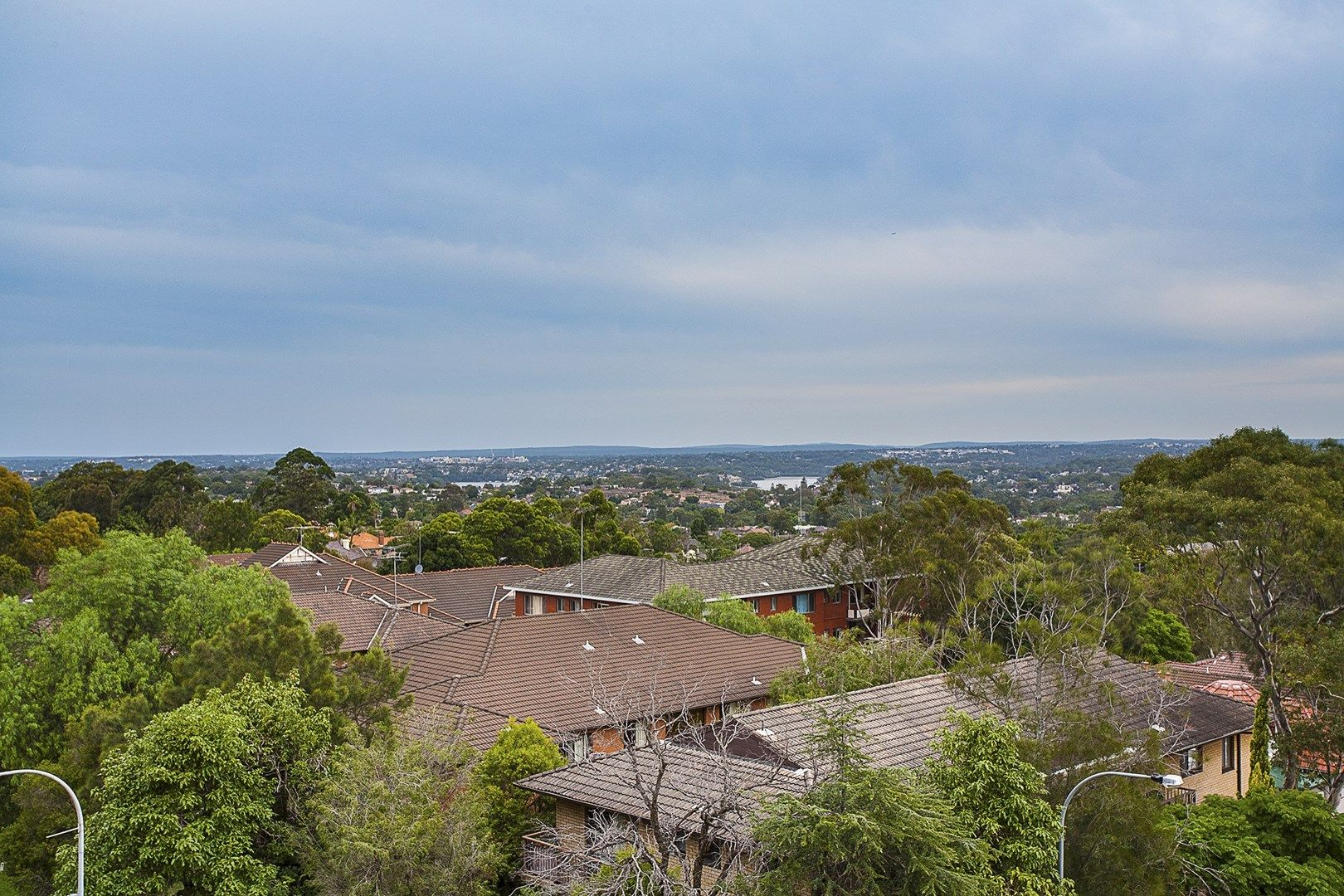 39/30-32 Woniora Road, Hurstville NSW 2220, Image 0