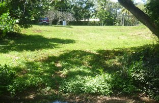 Picture of 19 Racecourse Road, Cooktown QLD 4895