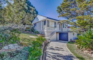 Picture of 30 Bedford Road, Woodford NSW 2778