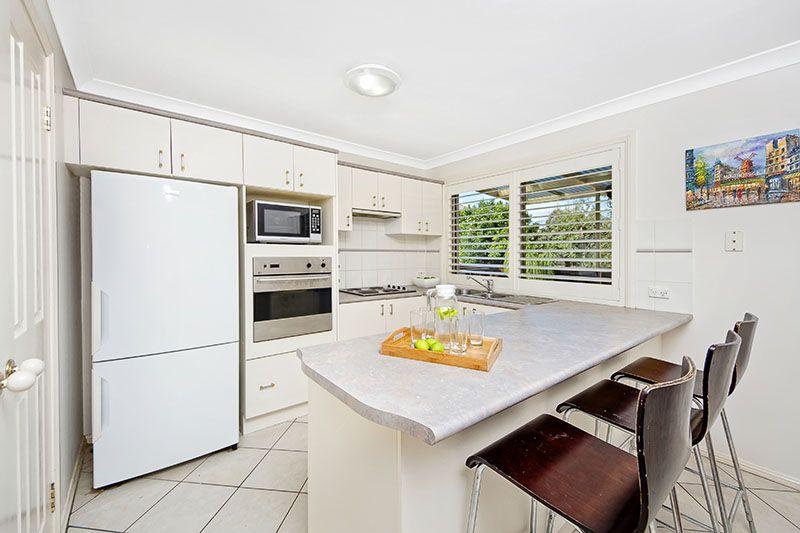 7/78-96 Bishop Road, Menai NSW 2234, Image 2