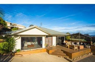 8 Lakewood Drive, Merimbula NSW 2548