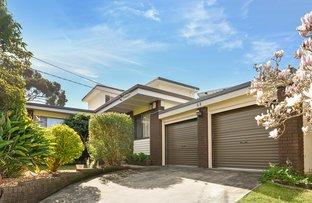 Picture of 68 Unwin Street, Bexley NSW 2207