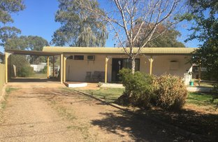 Picture of 39 Parnell Street, Curlewis NSW 2381