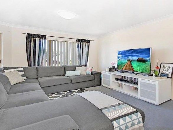 10/134 King Georges Road, Wiley Park NSW 2195, Image 1