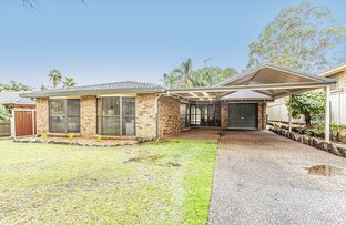 Picture of 41 John Arthur Avenue, Thornton NSW 2322