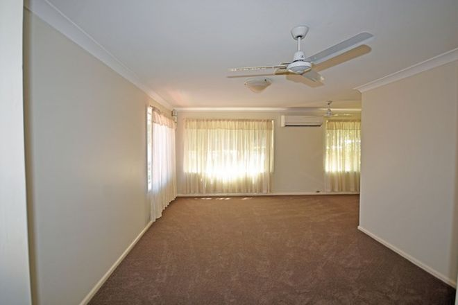 Picture of 4 Timberi Drive, DUBBO NSW 2830