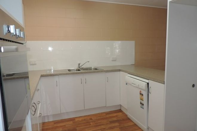 Picture of 2/35 Bay Street, PALLARENDA QLD 4810