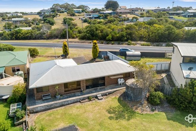 Picture of 6521 Portland-Nelson Road, NELSON VIC 3292