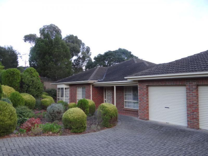 36 Bradbrook Road, Athelstone SA 5076, Image 0