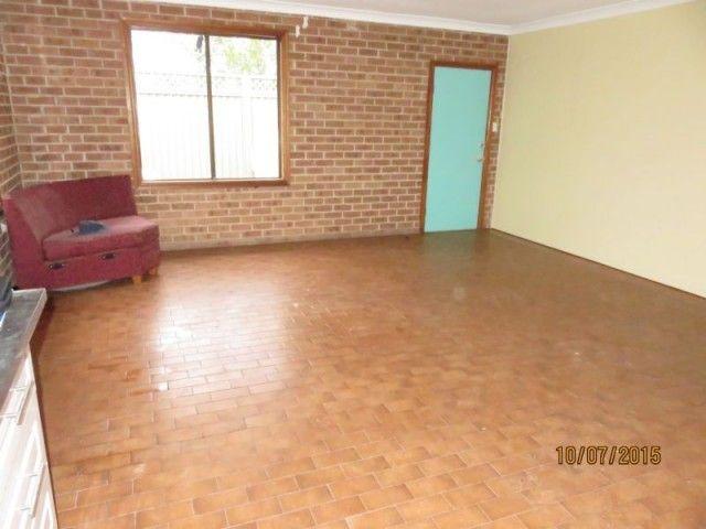 21A Kent Street, Blacktown NSW 2148, Image 2