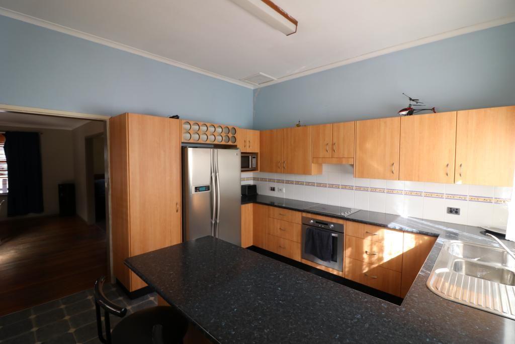 97 Sydney Street, Muswellbrook NSW 2333, Image 1