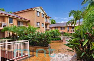 Picture of 16/3-9 Second Avenue, Campsie NSW 2194