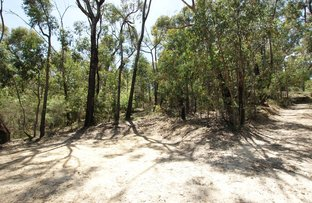 Picture of 221 Lowes Road, Chum Creek VIC 3777