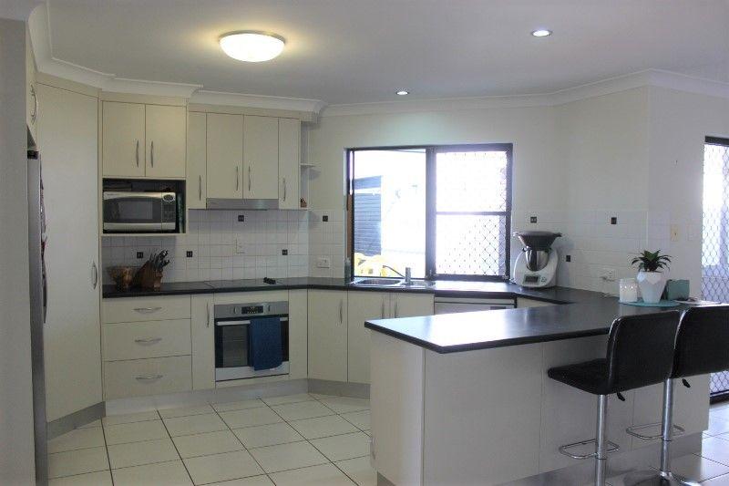 13 Katey Crescent, Mirani QLD 4754, Image 1