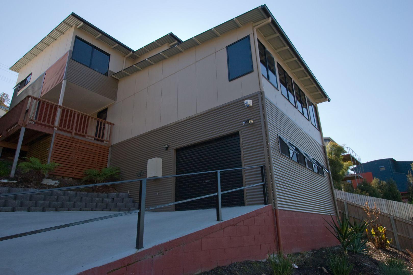 1/35 Valley Street, West Hobart TAS 7000, Image 0
