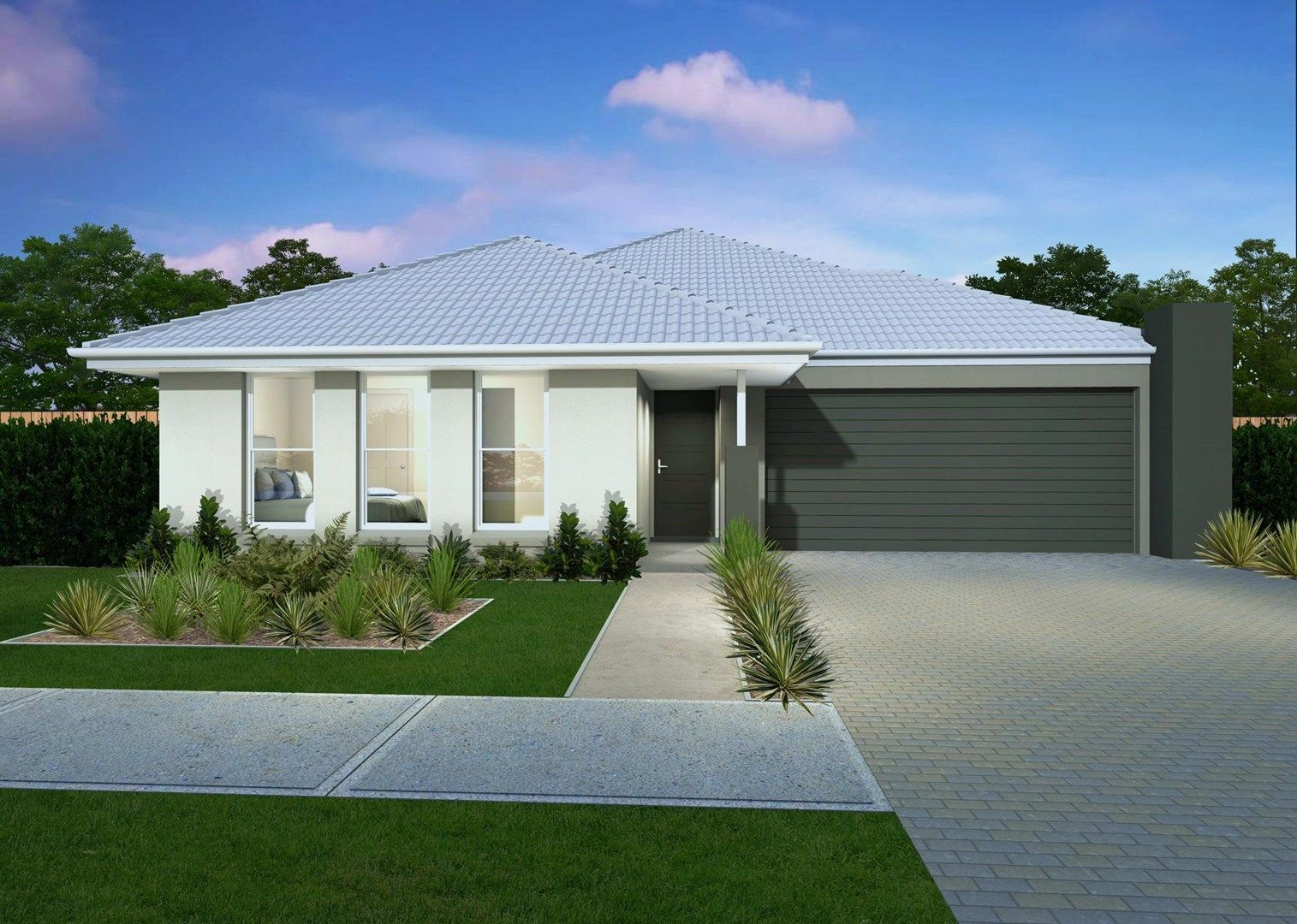 121 Lot 121, Lake Cathie NSW 2445, Image 0