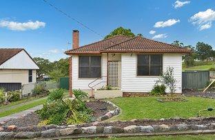 Picture of 15 Charlton Street, Lambton NSW 2299